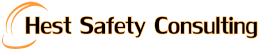 Hest Safety Consulting
